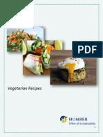 VegRecipeBook.pdf
