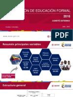 encuesta educacion formal.pdf