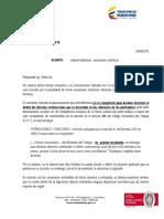220117 Laboral individual-  vacaciones colectivas.pdf