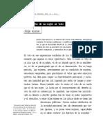 Dialnet-ElDerechoDeLaMujerAlVoto-5202615.pdf