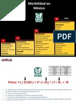Uane II 420 Seguridad Industrial y CA 2019 2 Bloque