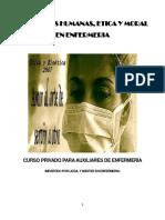 271052843-RELACIONES-HUMANAS-ETICA-Y-MORAL-EN-ENFERMERIA.docx