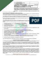 8 GRADO VALIDACIÓN (1).docx