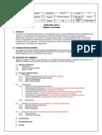 Evaluación T3 - Exposición Trabajo Integral