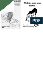 a-solidão-como-arma-política-zine.pdf