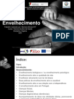 Envelhecimento - Apresentação.pdf Mariana Morais