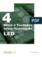 eBook 4MitosVerdades
