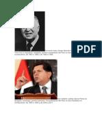 tareafabianpresidentes.docx