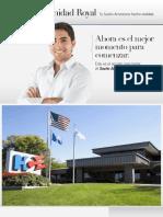 LT1074 Oportunidad Al Maximo Brochure 01-19