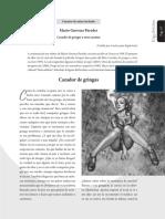 1614-4588-1-PB.pdf
