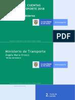 Presentaciones Rendición de Cuentas Sectorial 2018-convertido.pptx