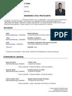 HOJA DE VIDA CAMILO CHINCHILLA.pdf