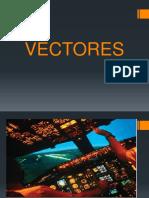 Diap Vectores u