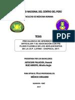 TESIS-FINAL1234654.pdf