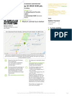 FLIX-Booking-1049967148.pdf