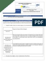 Actividad de la unidad 1- joan manuel garcia triana.docx