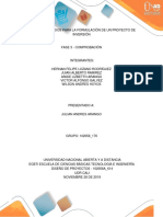 Fase3_Colaborativo_G176