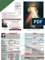 Novena-Divina-Misericordia.pdf