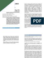 Manual y Funciones Luscher