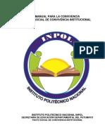 MANUAL PARA LA CONVIVENCIA INPOL 2018.docx