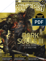 PCPowerplay-023-1998-04