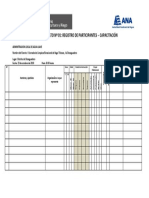 formato de registro ana