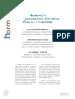 Buron - Fernandez-Gomez -Garrido - autocompactante.pdf
