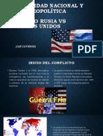 Gutierrez_Jose_RusiavsUSA.pptx