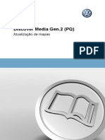 Discover Media PQ Gen2 October 2018 en Pt