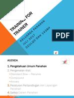 01. Pengetahuan Umum Panahan.pdf