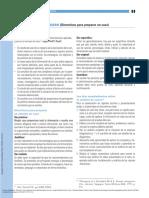 Teoría General de La Administración (2a. Ed.) ---- (Pg 65--85)