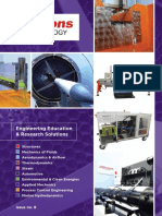 cussons-Engineering Edu & Research catalog.pdf