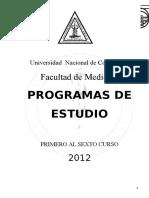 Programa Terminado Viejo - Copia