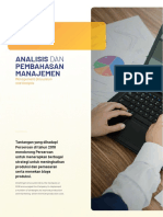 PTBA_Annual Report_2018_lamp.pdf