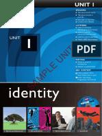 Speakout-Students-Intermediate.pdf