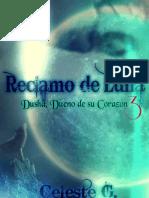 Other.Joick.Fan-03SDdeC-Reclamo de Luna.pdf