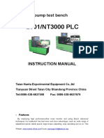 MANUAL BANCO DE PRUEBA NT2001&_NT3000_PLCoperation_manual.doc