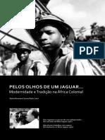 60-683-1-PB.pdf