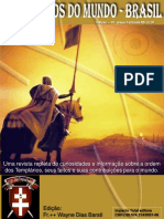 Revista Templarios do Mundo - Nº 02.pdf