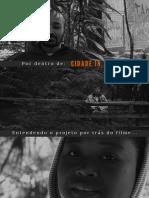 Por dentro de Cidade In.visível.pdf