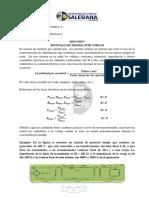 190375087-Sistema-de-Medida-Por-Unidad-1.docx