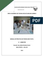 MANUAL DE PRACTICAS DE TEC. TEXTIL 2019 final.docx