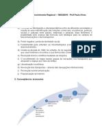 Aula De Desenvolvimento Regional.doc