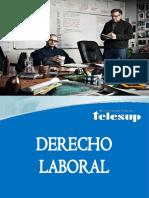 Texto_Diagramado_Derecho_Laboral (1).pdf