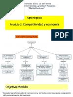 Modulo 2 Competitividad y Economia 111218