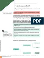 Habilidades_sociales_----_(Pg_111--134) (1)