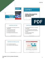 Finance- Chapter 8.pdf