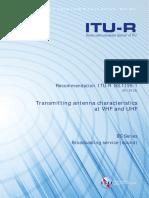 ITU - R
