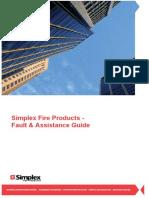 Simplex-Fault-Guide.pdf