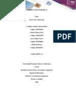 203037_43_Consolidado_ConstruccionInd. (2).docx